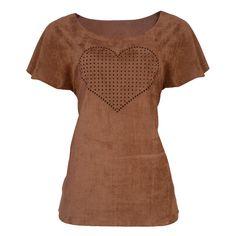 Textura em roupa 5