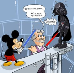 i´m your father (3)