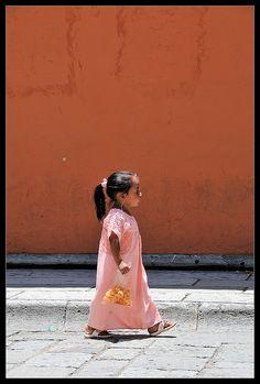 ✪ Oaxaca future | MEXICO
