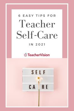 Here are 6 life-saving teacher self-care tips and graphic organizers so you can alleviate day-to-day stress and build a healthier, happier you in 2021! First Year Teachers, New Teachers, Teaching Strategies, Teaching Tips, Teacher Hacks, Graphic Organizers, Saving Tips, Teacher Resources, Self Care