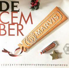 Καλό μήνα καλές γιορτές 🎄#december2018 #christmas #marvis #art #design #ginercookies #ginger #toothpaste #merrychristmas #perfume #nicheperfume #nicheperfumery #giannitsopoulou6 #glyfada #athens #greece 🧸🎁 Perfume, Candles, Stuff To Buy, Home Decor, Decoration Home, Room Decor, Candy, Candle Sticks, Home Interior Design