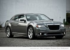 Chrysler 300 SRT8 2012 300C Pics Wallpaper Cars image Photo Models