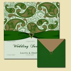 73 Best Invitation Cards Printing Images On Pinterest Indian