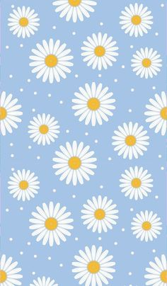 [spring wallpaper]  discovered by cozyseason on We Heart It