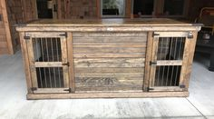 for the Big Dogs! Extra Large Double outer Dimensions: , Furniture for the Big Dogs! Extra Large Double outer Dimensions: , Furniture for the Big Dogs! Cheap Dog Kennels, Luxury Dog Kennels, Diy Dog Kennel, Kennel Ideas, Big Dogs, Large Dogs, Small Dogs, Big Dog Crates, Plastic Dog Kennels