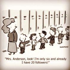 Followers  http://solvedpuzzle.com/followers/