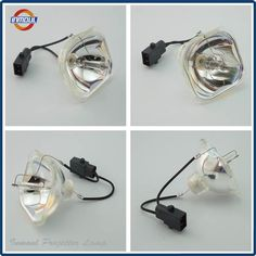 Find More Mercury Lamps Information about Replacement Bare Lamp ELPLP88 / V13H010L88 for EPSON PowerLite S27, X27, W29, 97H, 98H, 99WH, 955WH, 965H projectors,High Quality lamp flex,China replacement lamp bulb Suppliers, Cheap replacement lamp for projector from Guangzhou Inmoul Electronic Technology Co., Ltd. on Aliexpress.com