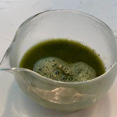 Matcha Bowl with Spout Matcha Set Unique Glass Japanese Matcha | Etsy Matcha Tea Set, Matcha Bowl, Japanese Matcha Tea, Matcha Whisk, Perfect Cup Of Tea, Tea Ceremony, Bowl Set, Tea Cups, Unique