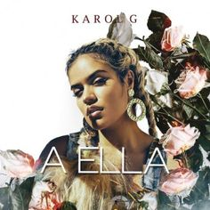 Karol G - A Ella recorded by Tiurlana_usa on Smule. Sing with lyrics to your favorite karaoke songs. G Song, Song Lyrics, Free Music Streaming, Mood Songs, Songs 2017, Karaoke Songs, Becky G, Reggae, New Music