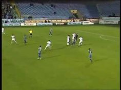 Kasimpasa SK vs Caykur Rizespor - http://www.footballreplay.net/football/2016/12/13/kasimpasa-sk-vs-caykur-rizespor/