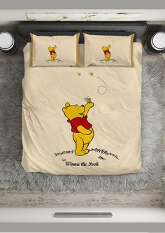 My Crush, Winnie The Pooh, Winnie The Pooh Ears, Pooh Bear