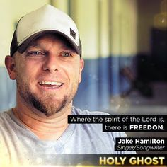 Holy Ghost Christian Films, Holy Ghost, Holi, Faith, Singer, Holy Spirit, Singers, Holi Celebration, Loyalty