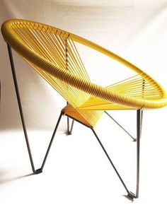 47 Fantastic Rattan Chair Design Ideas is part of Furniture design chair - If you are in the mood of furnishing your outdoors with great furniture pieces, then you need to be careful […] Furniture Logo, Metal Furniture, Cool Furniture, Furniture Design, Antique Furniture, Furniture Websites, Furniture Removal, Luxury Furniture, Diy Sofa
