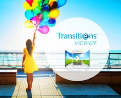Transitions - iFramed Virtual Viewer Retail, Sports, Hs Sports, Sport, Retail Merchandising, Retail Space