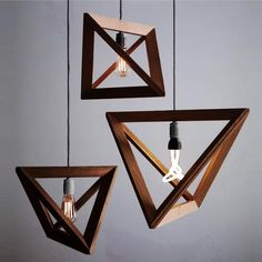 Space lamps L0167W
