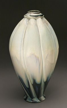 Susan Filley | Piedmont Craftsmen  Chapel Hill, NC