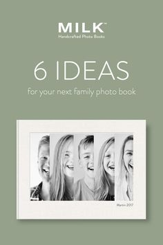 Photography Tools, Photography Tutorials, Family Photography, Baby Boy 1st Birthday, Photo Books, Picture Day, Amazing Pics, Photo Projects, Photographing Kids