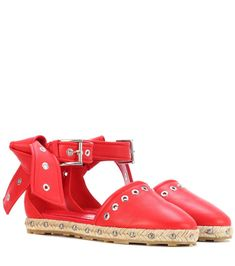 ALEXANDER MCQUEEN . #alexandermcqueen #shoes #