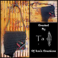 https://www.etsy.com/listing/103855330/red-black-and-green-neck-pouch-with