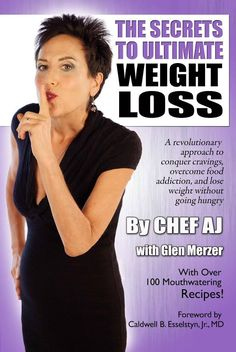 Healthy Weight The Secrets to Ultimate Weight Loss: A revolutionary approach to conquer cravings, overcome food addiction, and lose weight without going hungry by Glen Merzer - Weight Loss Plans, Weight Loss Program, Best Weight Loss, Healthy Weight Loss, Weight Loss Journey, Weight Loss Tips, Start Losing Weight, How To Lose Weight Fast, Weight Loss Water