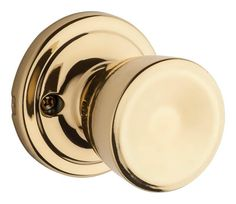Kwikset 966A Abbey Single Cylinder Interior Pack
