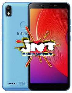 89 Best JNT MOBILE SOFTWARE images in 2019 | Software, Phone