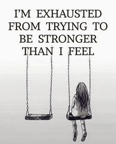 Feel like I could sleep for days but can't sleep. #depression #chronicillness #ulcerativecolitis #ibd  #signedoffbutstillgoing #labrynthitis #meh by twitchshaped