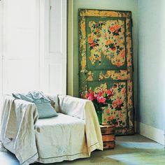 Decoupage... #decoupage #iheartshabbychic #shabbychic #decor #home #interior #cottage #country via Instagram http://ift.tt/1QZmQnr Cottage cottagechic decor Home iheartshabbychic interiors shabbychic