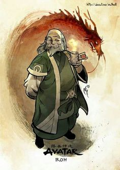 See more 'Avatar: The Last Airbender / The Legend of Korra' images on Know Your Meme! Avatar Aang, Avatar Airbender, Avatar Legend Of Aang, Team Avatar, Avatar Fan Art, The Legend Of Korra, The Last Avatar, Avatar Series, Azula