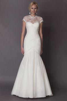 bridals by lori - ALYNE BRIDAL 0126170, Call for pricing (http://shop.bridalsbylori.com/alyne-bridal-0126170/)