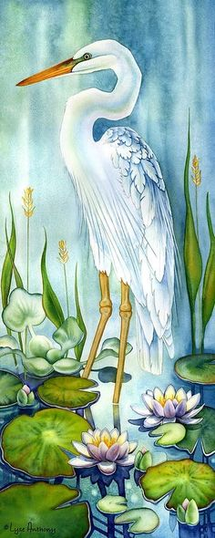 lyse anthony paintings - Google Search