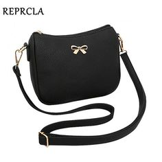 $17.90 High Quality PU Leather Small Women Bags Bowknot Designer Women Messenger Bags Handbags Ladies Flap Shoulder Crossbody Bags    Go shopping now!     Visit us @ https://www.feseldo.com    FREE Shipping    #Feseldo #Fashion #OnlineShopping #Men #Women #Discount