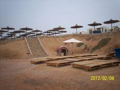 Marsa el Alam, Egypt