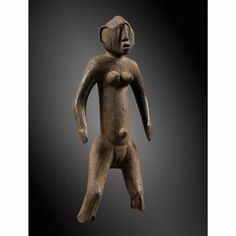belle statue mossi | african & oceanic art | sotheby's pf7006lot3j72men