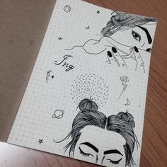 easy drawings pencil simple
