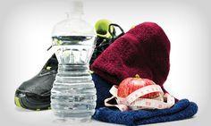 Dieta da caminhada: passo a passo para afinar até 5 kg em 21 dias - Melhores dietas - Dieta - MdeMulher - Editora Abril