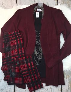 Burgundy!! love this cozy bundle. #shopping #fashion #style #boutique #love #model #beautiful #girl #photooftheday #cute #instafashion #shoes #stylish #beauty #outfit #dress #me #pretty #styles #girls #eyes #hair #heels #shop #purse #fashionblogger #pink #ootd #jewelry #design  #burgundy #wine #red