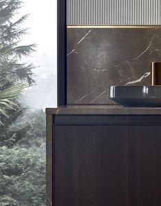 Poliform USA  ~ Great pin! For Oahu architectural design visit http://ownerbuiltdesign.com
