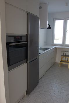 Mieszkanie na całe życie :) ...? - zdjęcia na FotoForum   Gazeta.pl