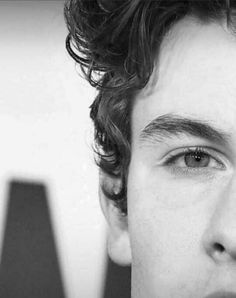 from the story Eres Mía - Shawn Mendes by TheChon_mendes (×MilyBiebz×∆∆) with reads. Shawn Mendes Lieder, Avatar Art, Harry Potter Star Wars, Liam Payne, Fangirl, Shawn Mendes Cute, Shawn Mendes Eyes, Shawn Mendes Imagines, Shawn Mendas