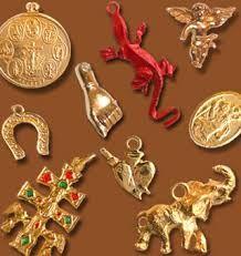 Resultado de imagem para simbolos ciganos