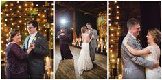 B-And-A-Warehouse-Wedding-Birmingham-Photographer-Rebecca-Long_059