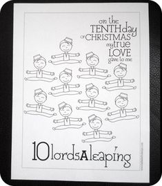 ten-lords-a-leaping