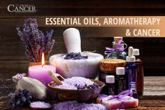 A 2013 study by Univ. of Leicester indicated that Frankincense contains a compound AKBA (acetyl-11-keto-beta-boswellic acid) that targets cancer cells, including ovarian, brain, breast, colon, pancreatic, prostate, and stomach cancers. Available at young living.com, wholesale $