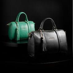 Lancaster - Mademoiselle Ana (2013) Lancaster, Handbags, Bags, Accessories, Totes, Purse, Hand Bags, Women's Handbags, Purses