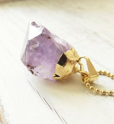 A purple HEP tuesday! by Sara Baruffaldi on Etsy