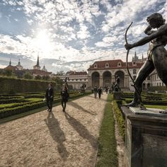 Want to see the real Prague? Try these places and sights that tourists often miss and locals love.