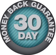 NeriumAD offers a 30day money back guarantee, few companies are confident enough to offer that. Contact me for more info. Mrsschraut@gmail.com Www.youngnskin.nerium.com