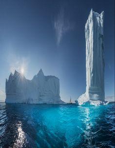 Гренландія