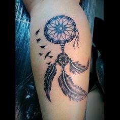 tatuagem-filtro-dos-sonhos-01-17